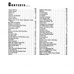 Various, Holiday Collection (59 Carols, Hymns, and Airs)-p002