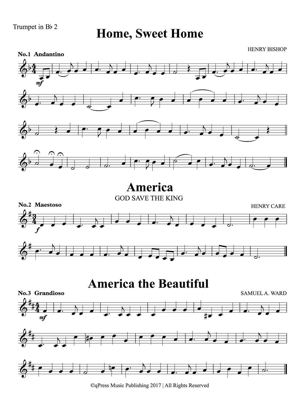 Various, Holiday Collection (59 Carols, Hymns, and Airs)-p028
