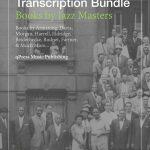 transcriptions vol 1-1
