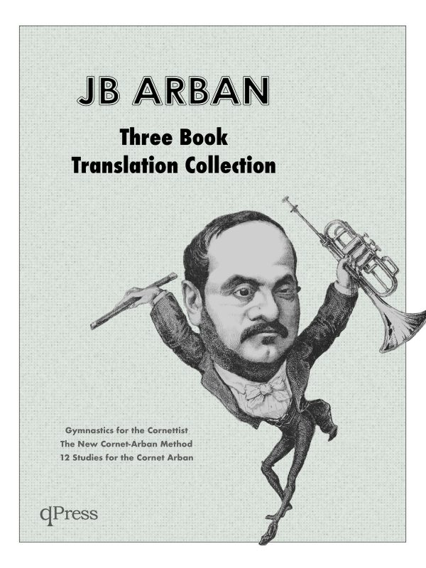 Arban Bundle-1
