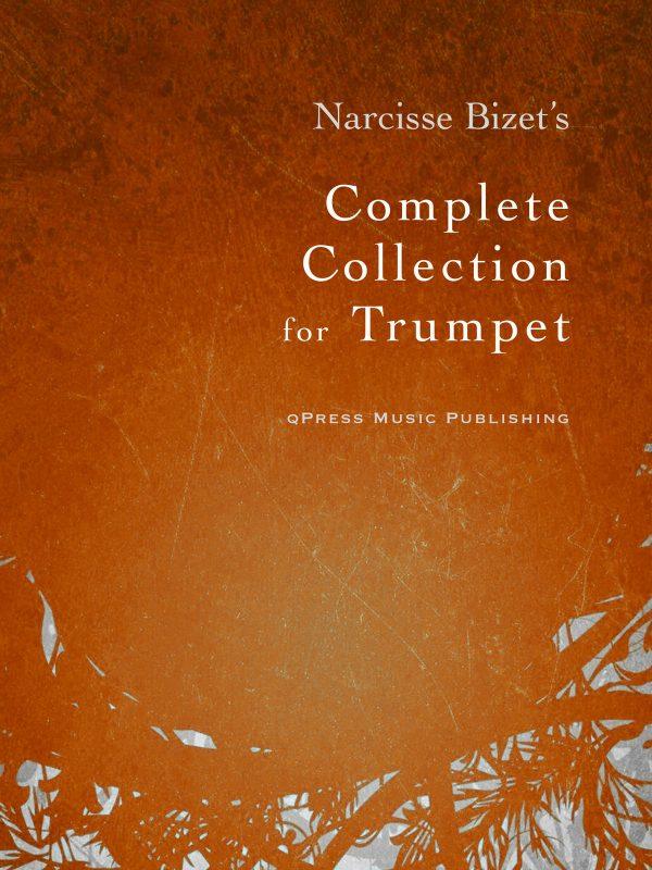 Bizet-complete-1