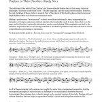 Charlier, 36 Transcendental Studies PLUS-p009