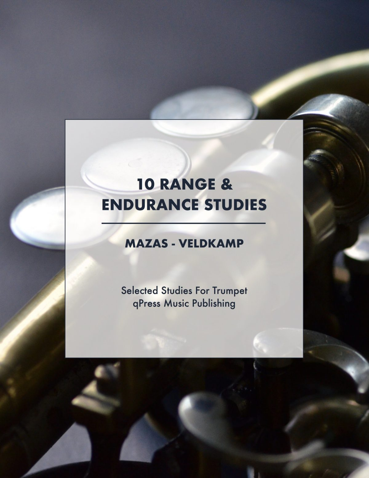Mazas, 10 Range and Endurance Studies-p01