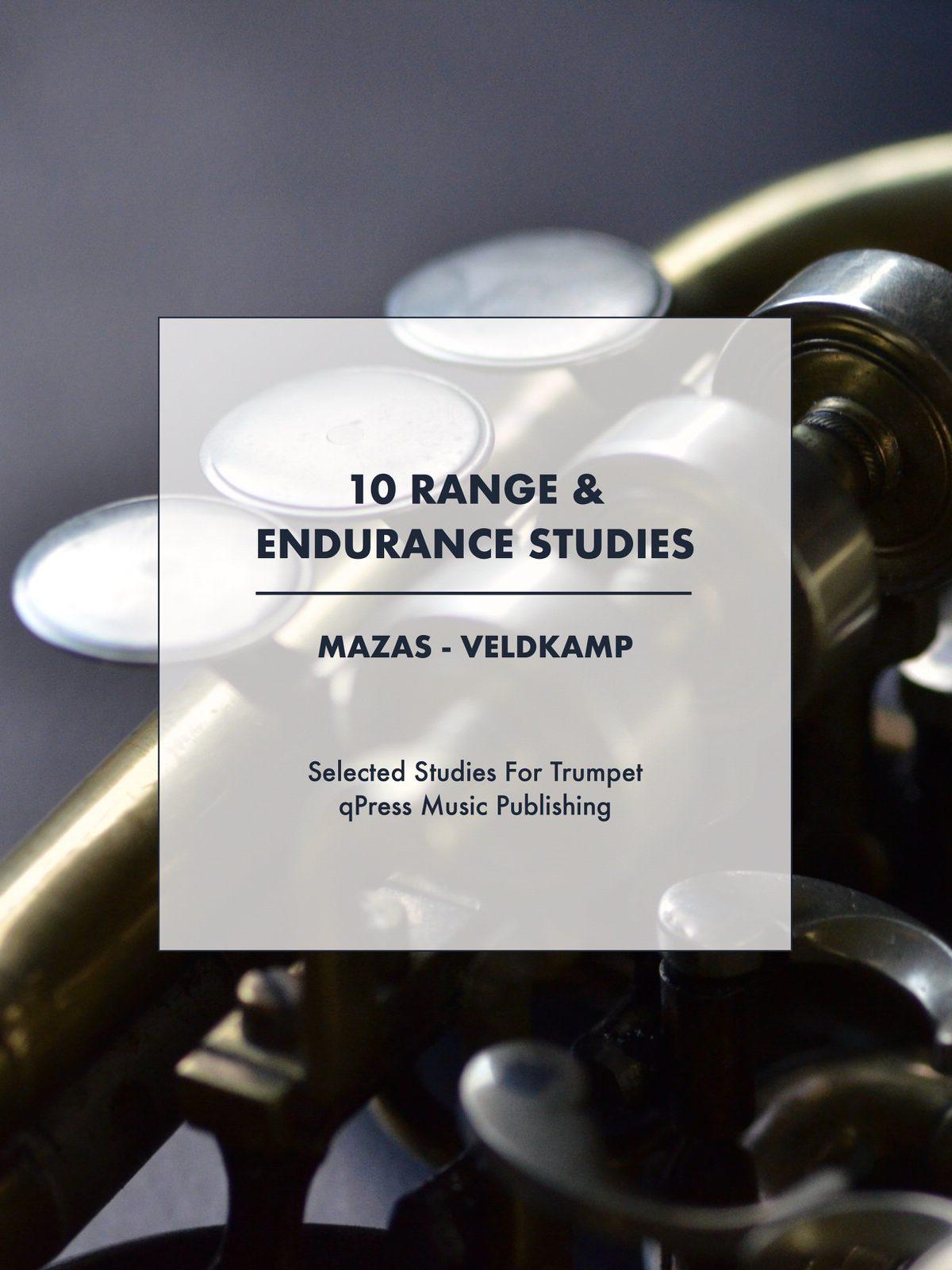 Mazas, 10 Range and Endurance Studies-p01