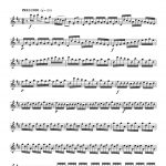 Veldkamp-Bach, JS Bach Collection for Trumpet-p27