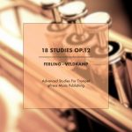 Veldkamp-Ferling, 18 Studies-p01