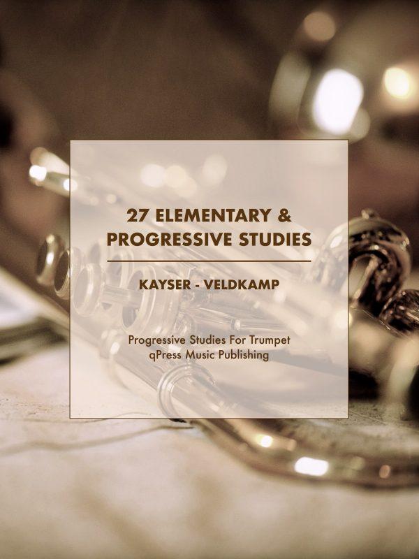 Veldkamp-Kayser, 27 Studies-p01