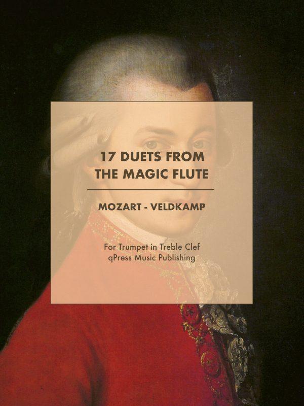 mozart trumpet cover-1