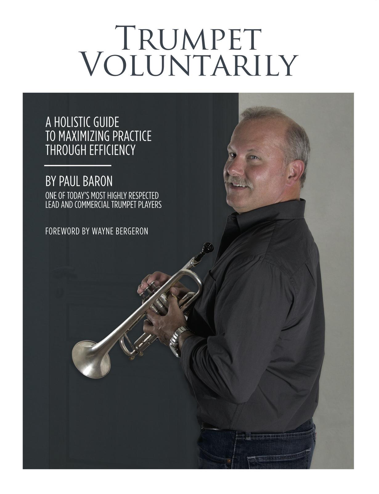 Baron, Trumpet Voluntarily
