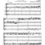 Davidson, Little Fugue in G Minor-p03
