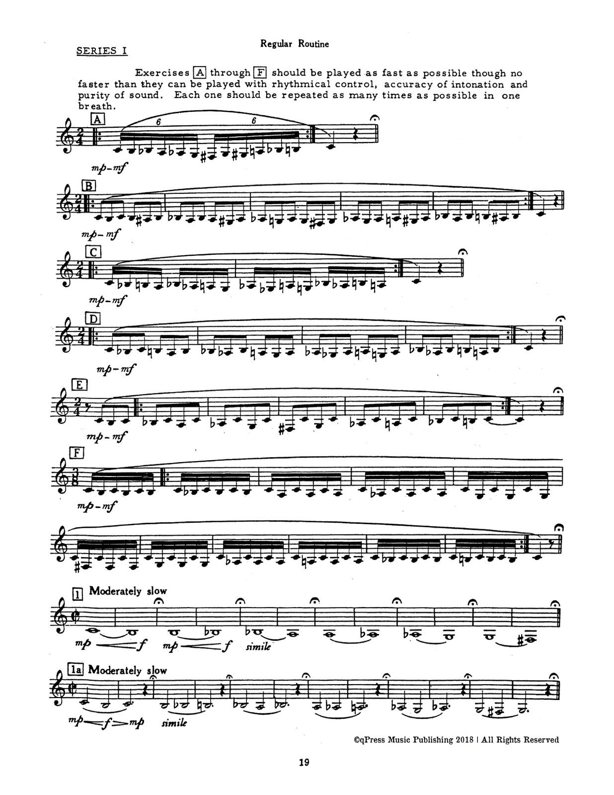 Davidson, Trumpet Techniques-p29