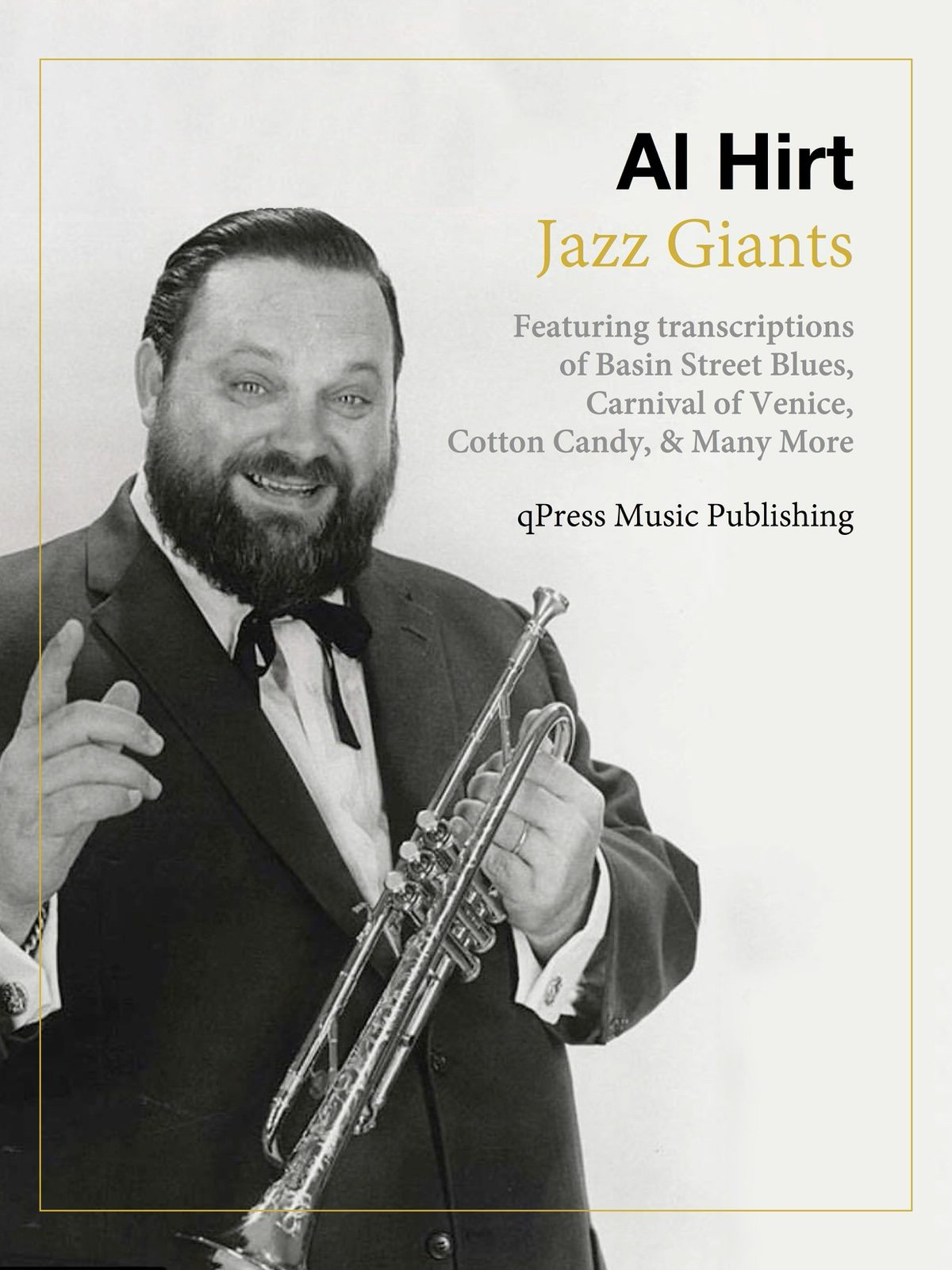 Hirt, Jazz Giants (Part and Score)-p01