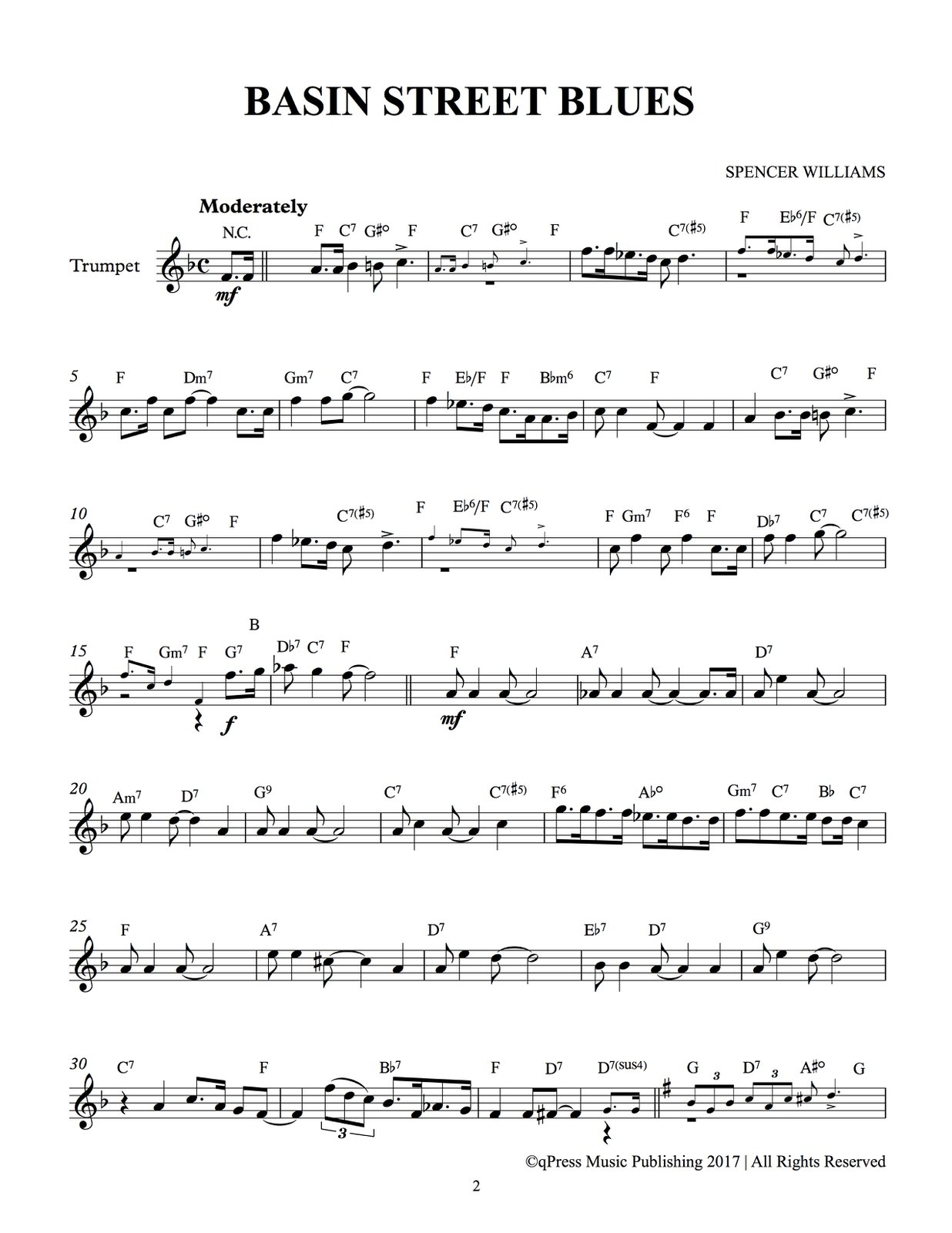 Hirt, Jazz Giants (Part and Score)-p02