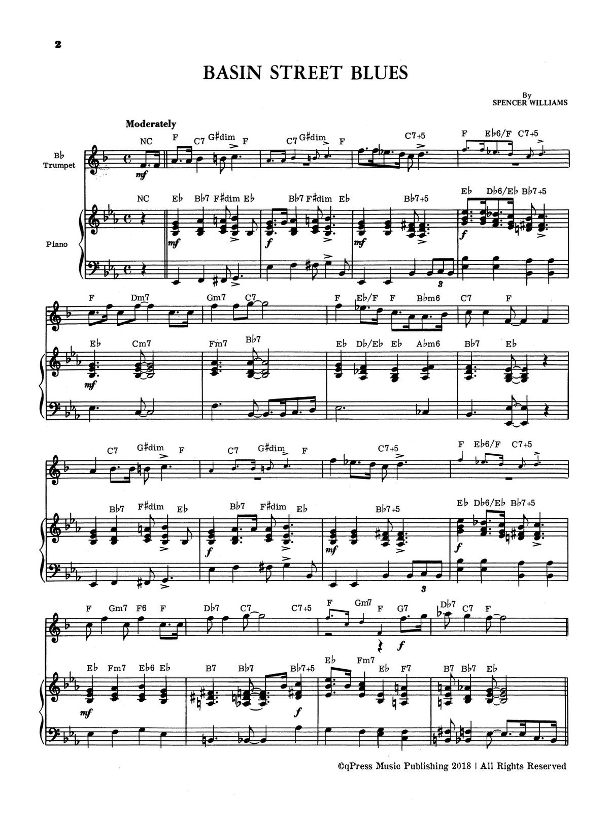 Hirt, Jazz Giants (Part and Score)-p20