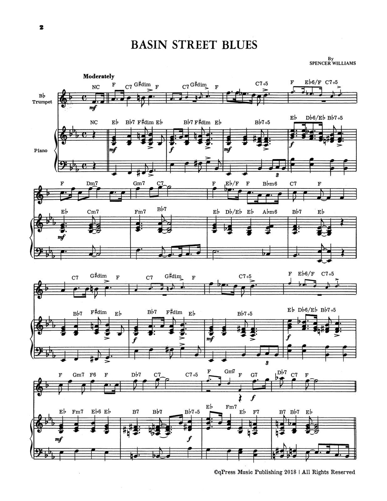Hirt, Jazz Giants (Part and Score)-p20