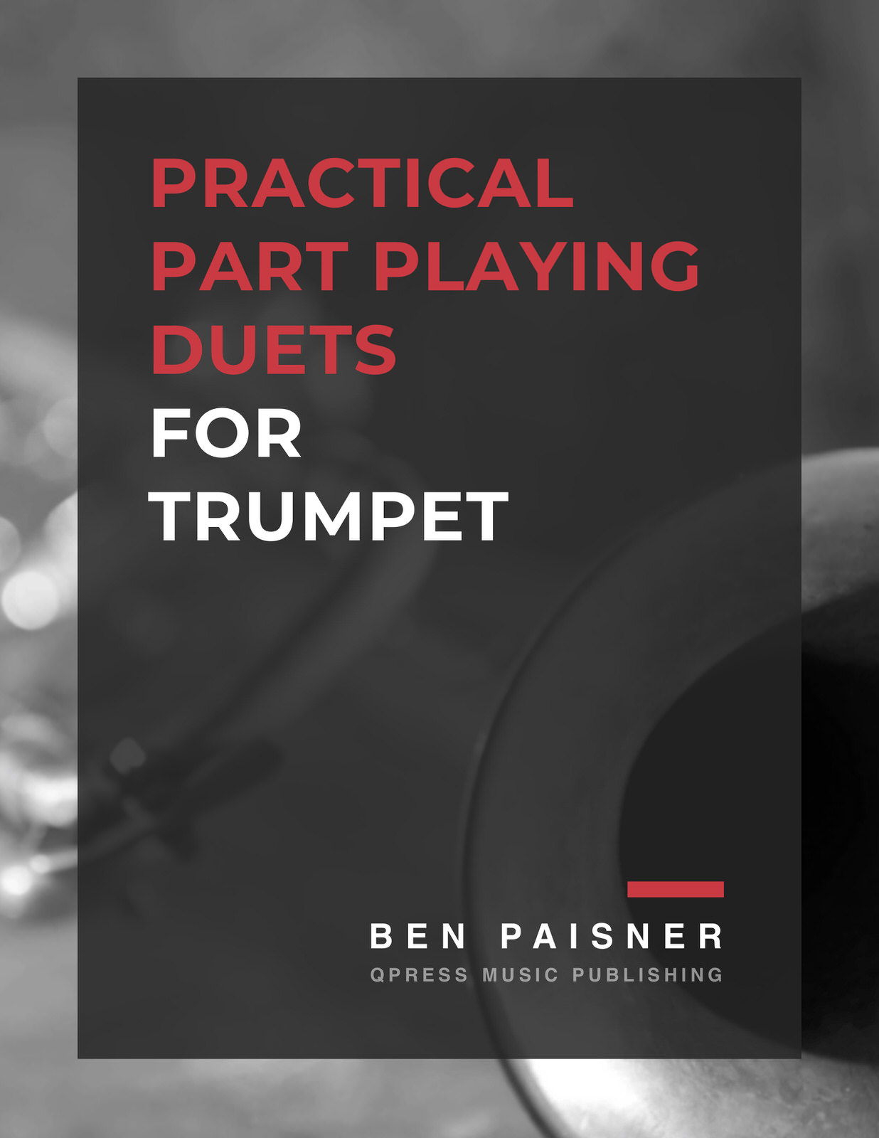 Paisner, Practical Part Playing Duets