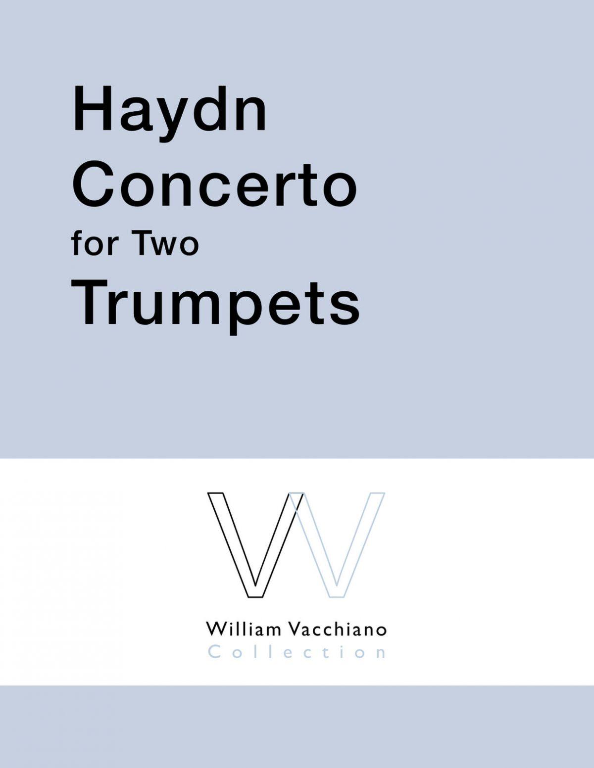 Vacchiano Haydn Concerto-1