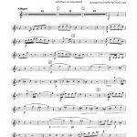 Vacchiano-Haydn, Concerto for Two Trumpets & Piano-p03
