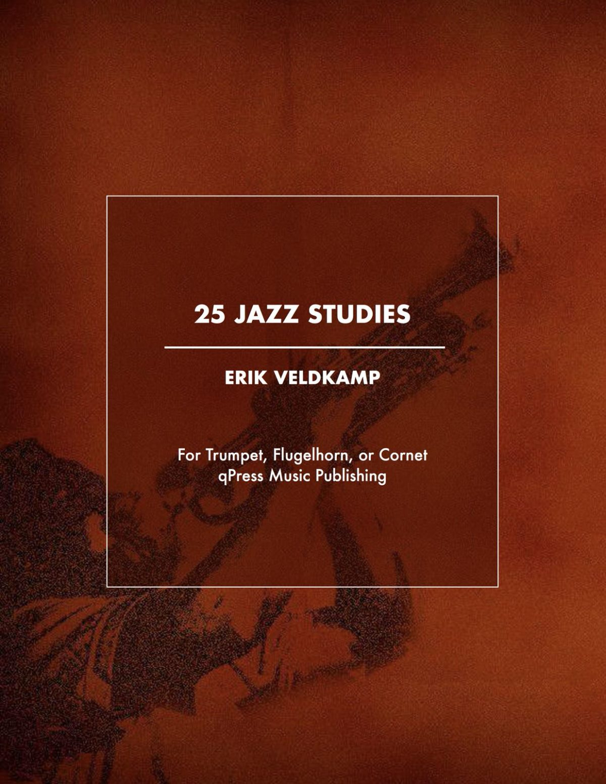 25 Jazz Etudes for Trumpet_qPress-p01