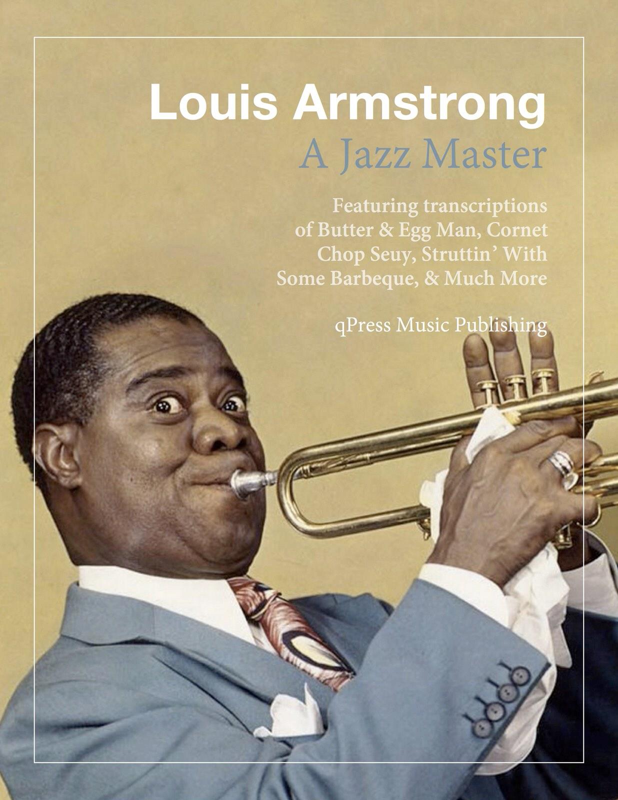 Jazz Transcription Bundle Vol 2 by Various Authors | qPress