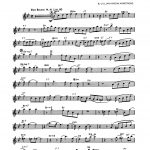 Armstrong, Louis, A Jazz Master-p39