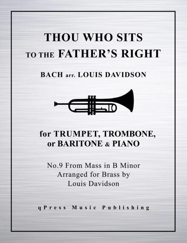 Complete Louis Davidson