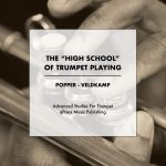Veldkamp-Popper, High School of Trumpet Playing-p01