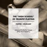 Veldkamp-Popper, High School of Trumpet Playing-p01