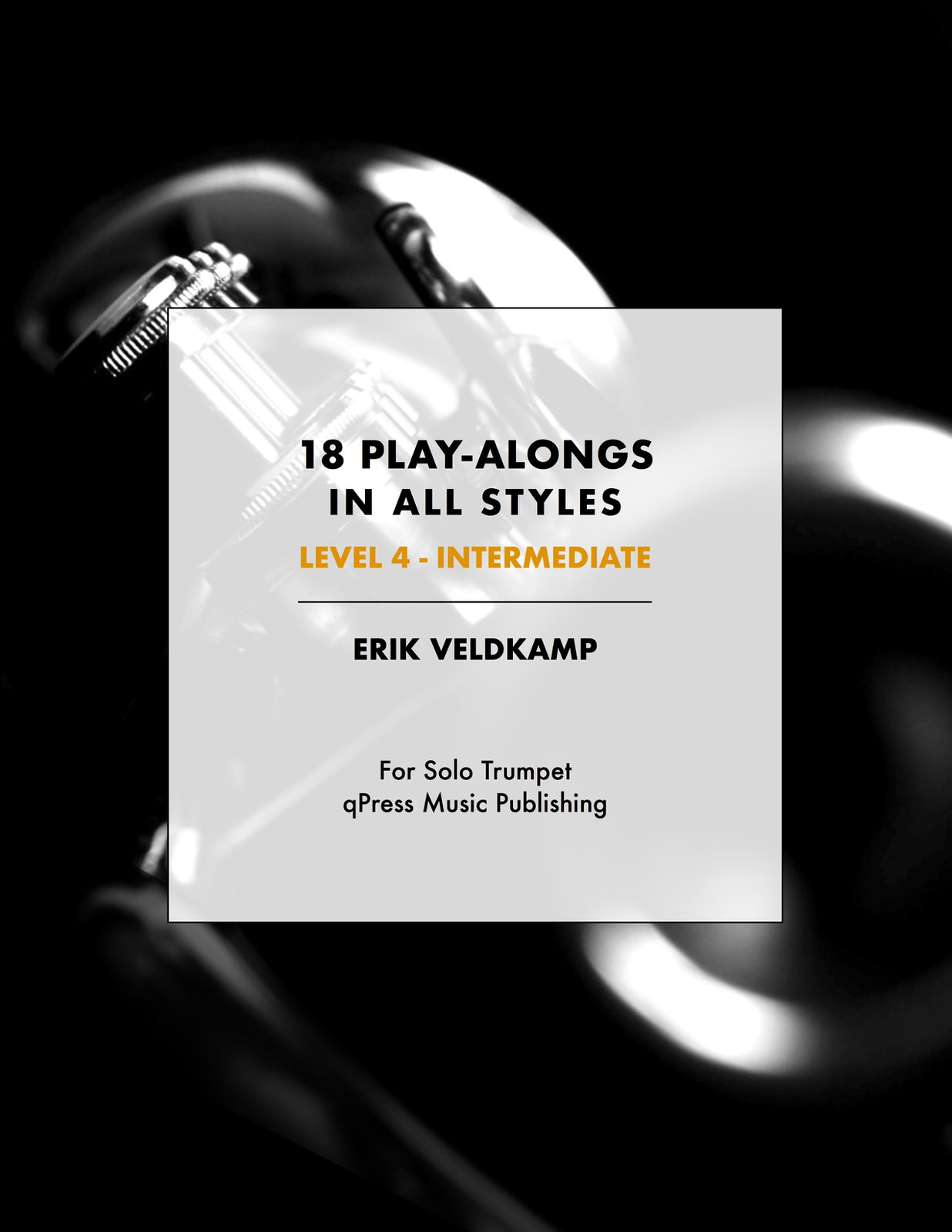 18-Play-Alongs-in-All-Styles-Level-4-Intermediate-p01