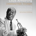 Armstrong, Dixieland Style Trumpet-p01