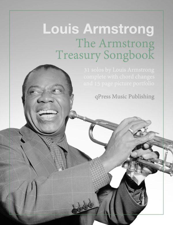 Jazz Transcription Bundle Vol.2