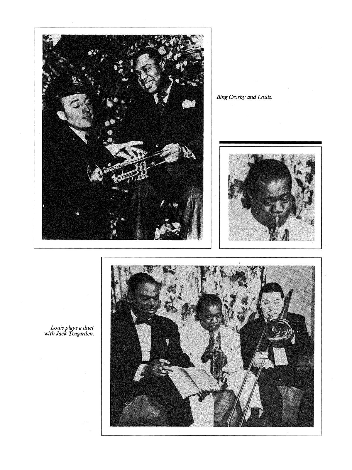 Armstrong, The Louis Armstrong Treasury-p17