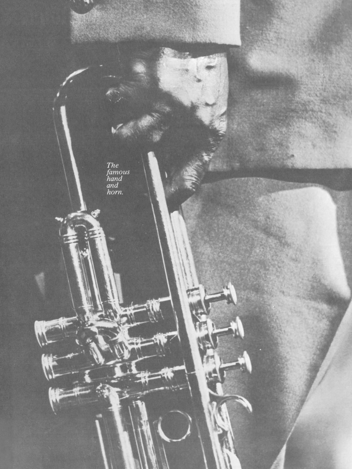 Armstrong, The Louis Armstrong Treasury-p21