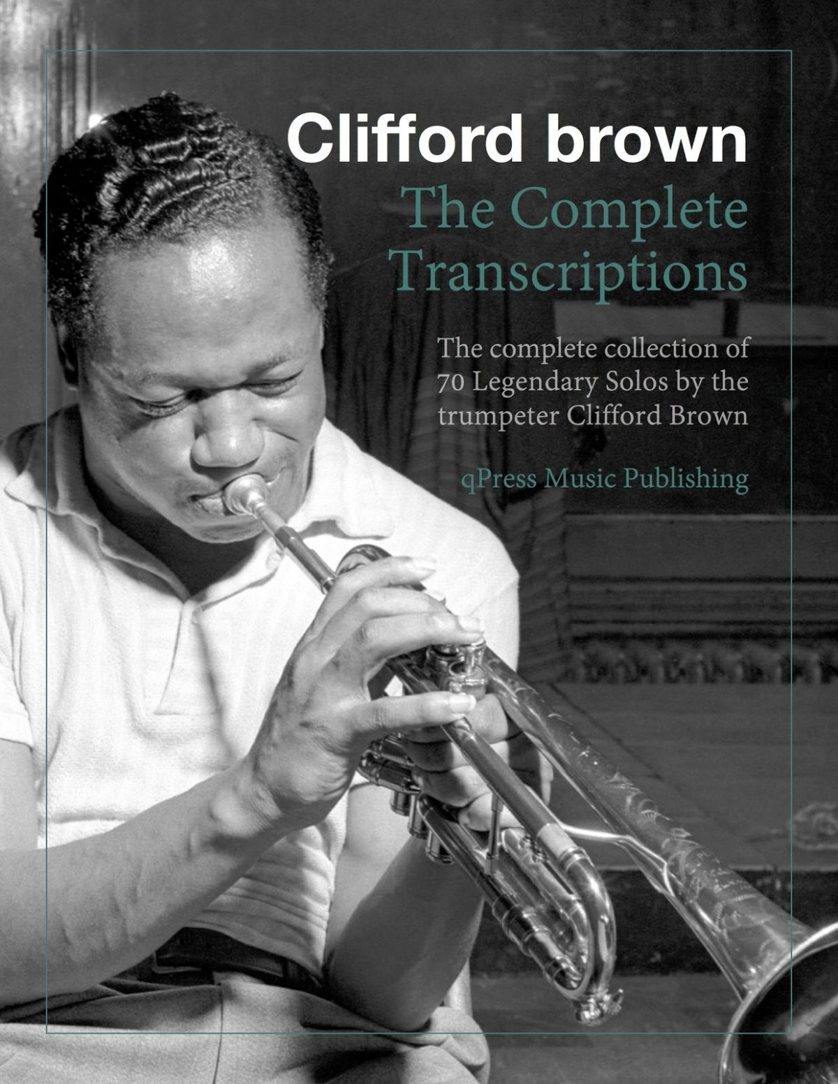 Brown, Complete Transcriptions-p001