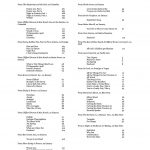 Brown, Complete Transcriptions-p003
