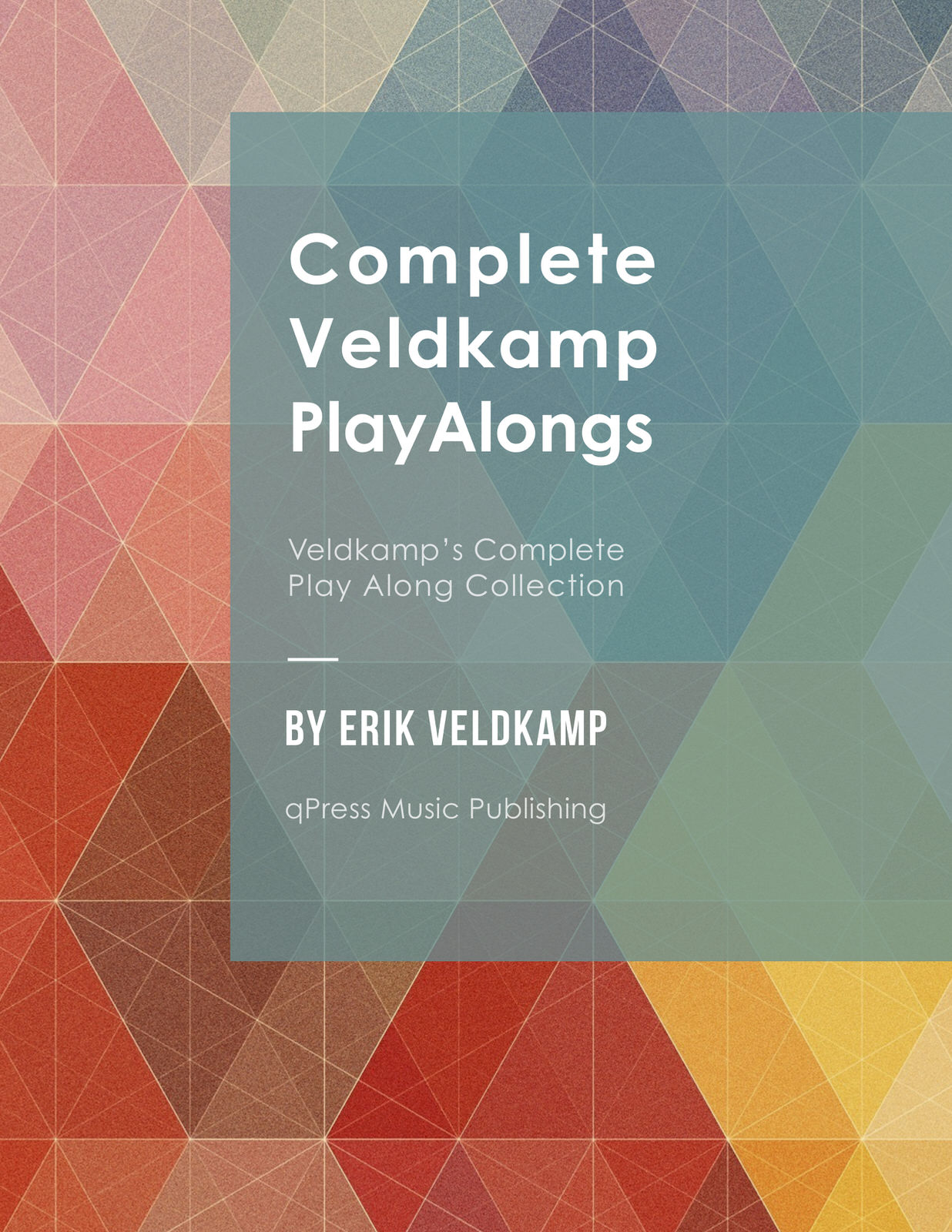 Complete Play Alongs Cover-1