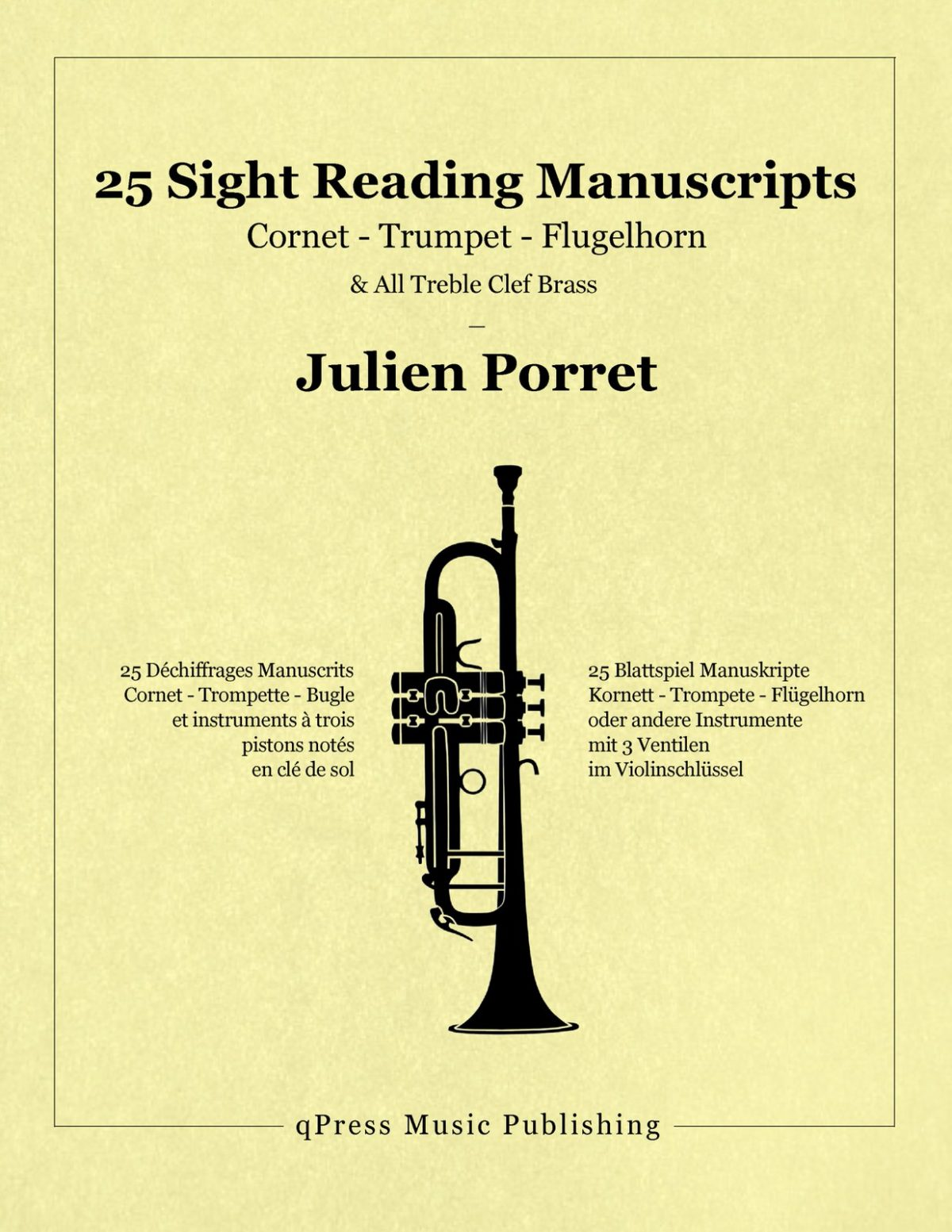 Porret, 25 Dechiffrages Manuscrits-p01