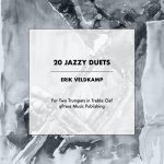 Veldkamp, 20 Jazzy Duets-p01