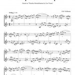 Veldkamp, 3 Concerto Duos (Parts and Score)-p03
