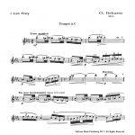 Debussy, Syrinx-p3