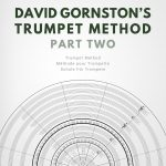 Gornston, Trumpet Method Part 2-p01