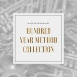 Hundred Year Methods Bundle-1