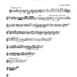 Ibert,-Impromptu-(Part-and-Score)-p4