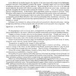 Williams, Modern Method for Trumpet or Cornet-p005