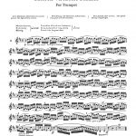 Bodet, 16 Virtuosic Studies after Bach-p02