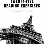 Bodet, 25 Reading Exercises