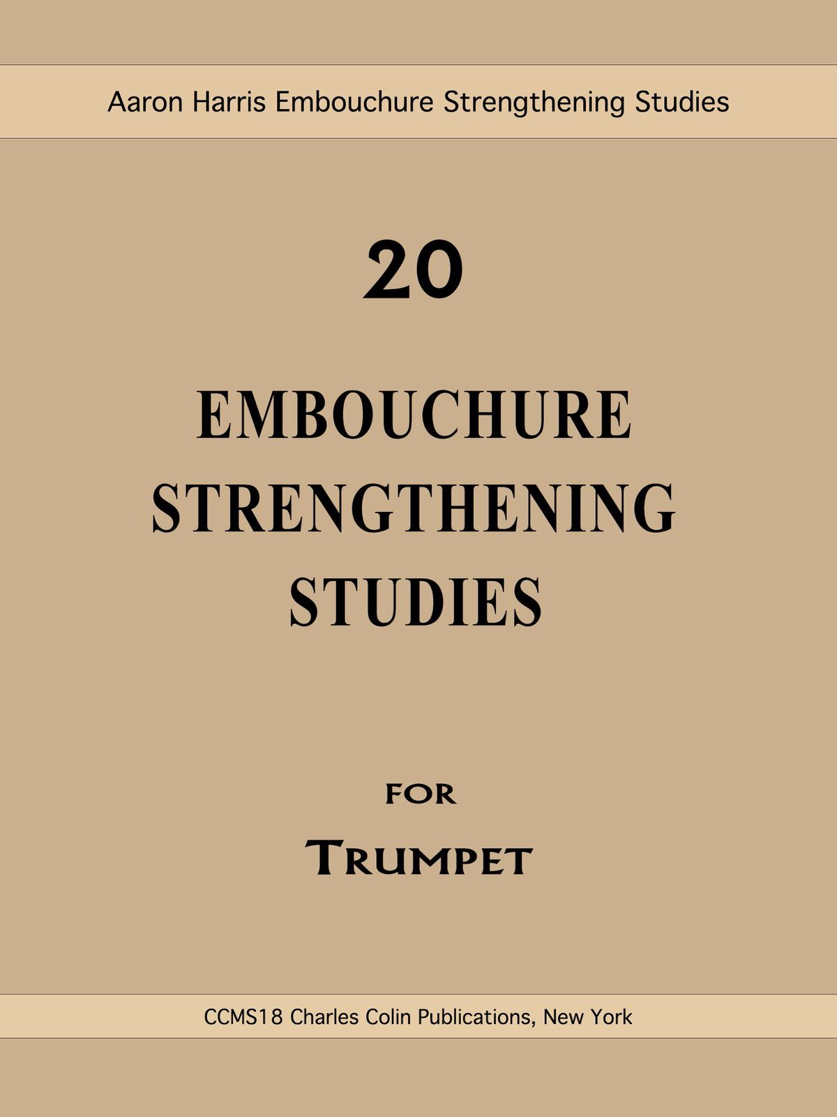Harris, Embouchure Strengthening Studies copy-p01