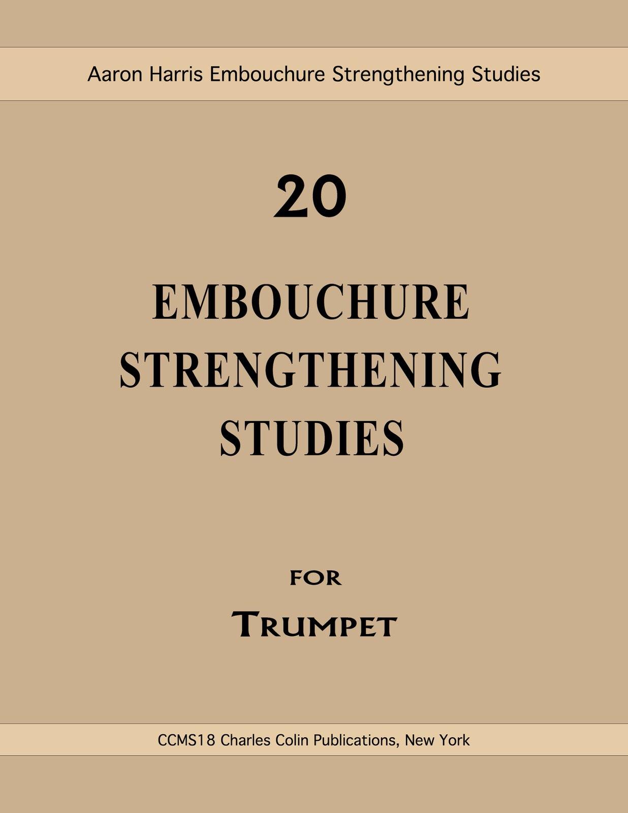 Harris, Embouchure Strengthening Studies copy-p01