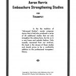 Harris, Embouchure Strengthening Studies copy-p03