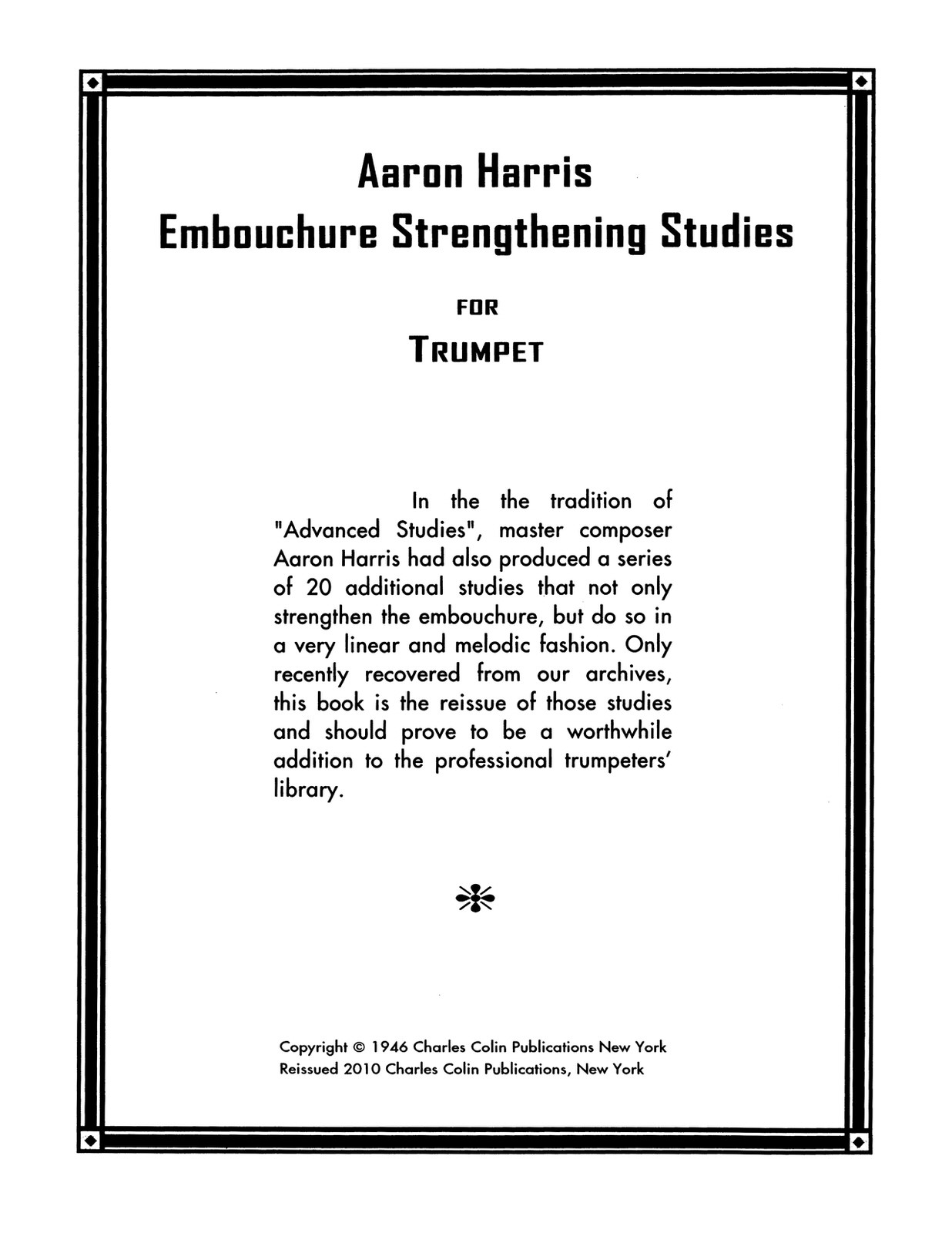 Harris, Embouchure Strengthening Studies copy-p03